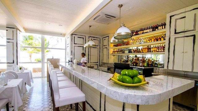 Casablanca_rest Casablanca Restaurante