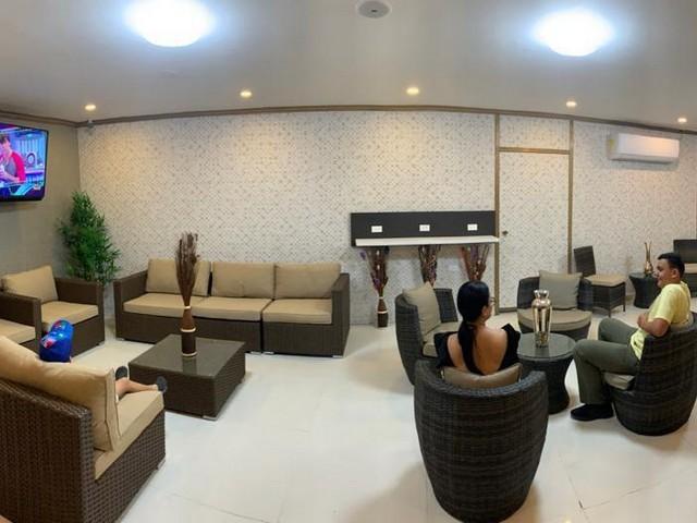 Hotel Classic VIP