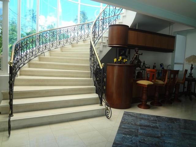 Hotel Completo