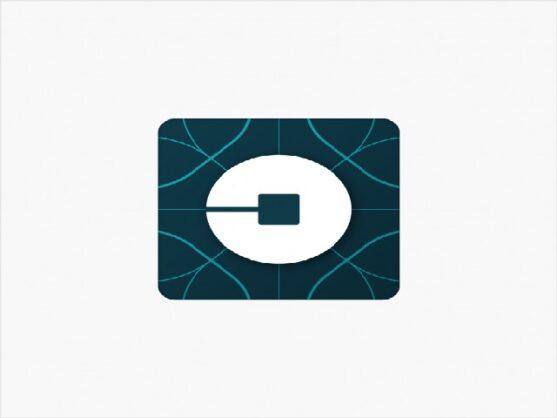 A Ilha De San Andrés Tem Uber