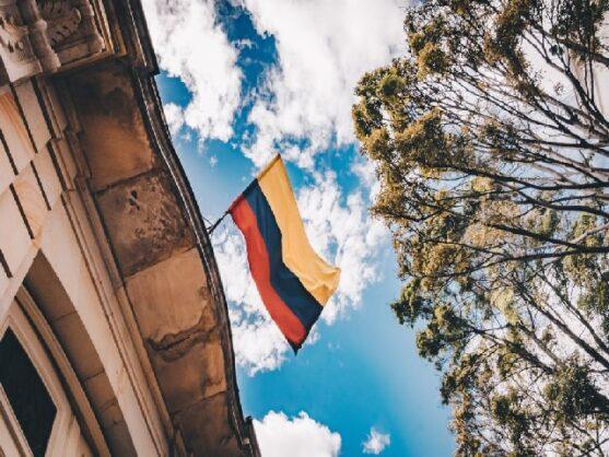 7 Cidades Para Visitar Na Colômbia