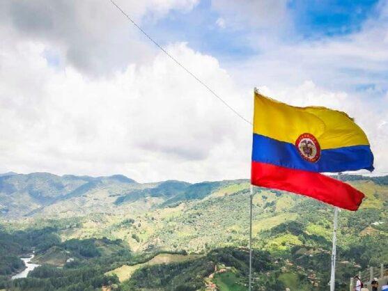 Como Aproveitar Uma Viagem Para A Colômbia