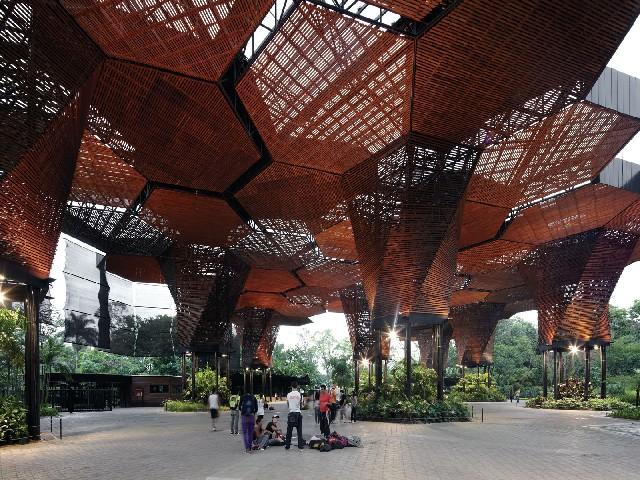 O que Fazer em Medellín